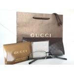 GUCCI-1948-00617