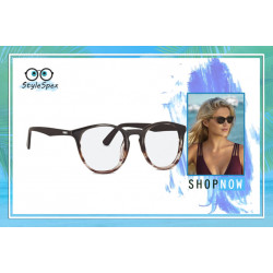 Polarised-Sunglasses