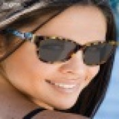 Sunglasses for Women (64)