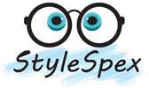 StyleSpex